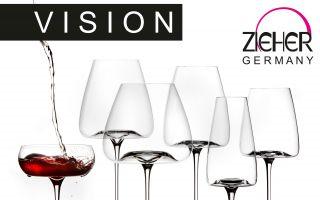 Zieher_Vision