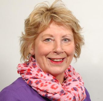 Lucie Schlieter