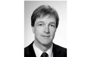 Ulrich Frank