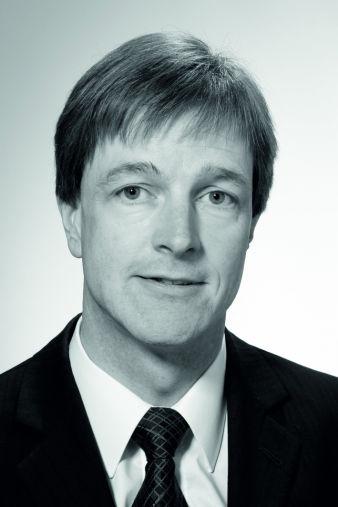 Ulrich Frank_