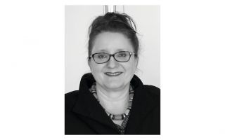 Martina Flessenkemper