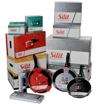 Silit_Verpackungen