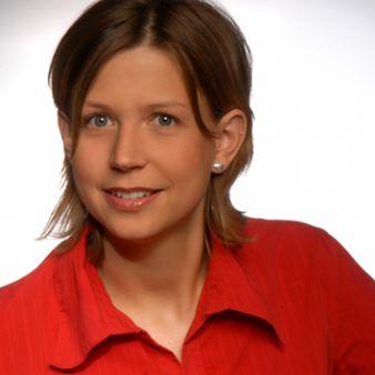 S.Bissinger