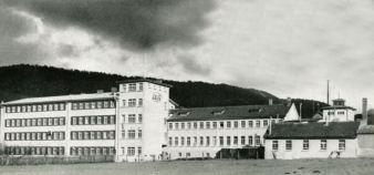 76648_alfi-1939-werksgelaende-fischbach.jpg