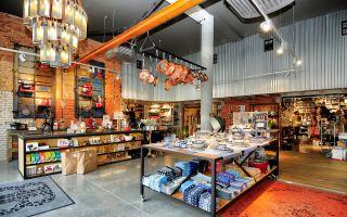 Kookwinkel2