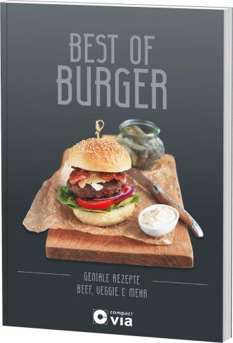9585_3D_Best of Burger_cmyk