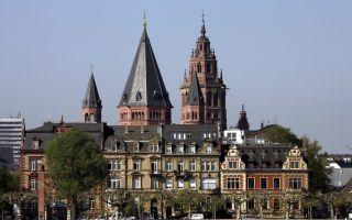 GPK-Branchentagung_Mainz