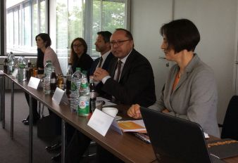 Insights-X_Pressekonferenz