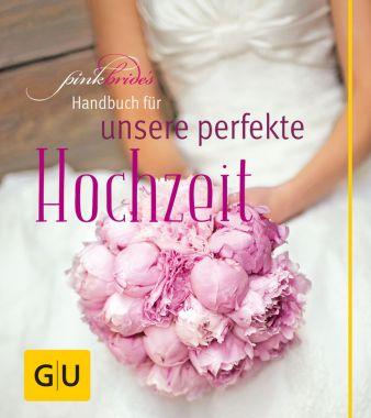 PinkBride's Handbuch für unsere perfekte Hochzeit - 72dpi