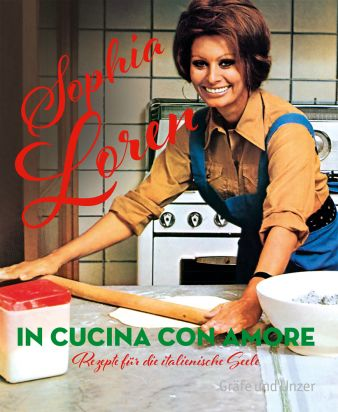 in-cucina-con-amore.jpg