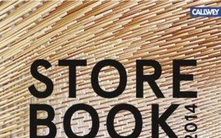 store-book