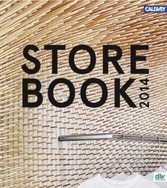 store-book