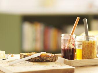 Fiskars_Go_Breakfast (1)