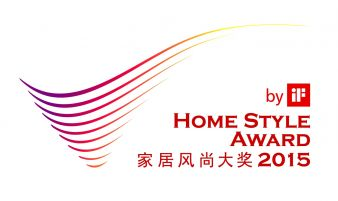 Home Style Award 2015