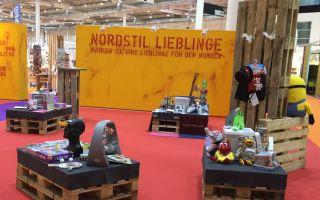 Nordstil_Lieblinge
