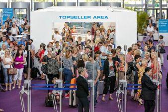 Topseller Area_TrendSet_klein