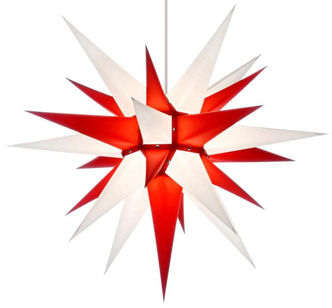 Symbol des Lichts | stil & markt