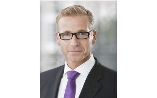 Bernd Leidenbach