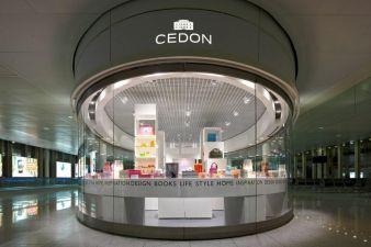 Cedon_Designshops