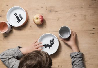 ferm Living_Kids Collection Frühstück