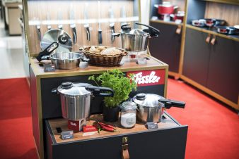 Fissler_Pop-up-Store Detail