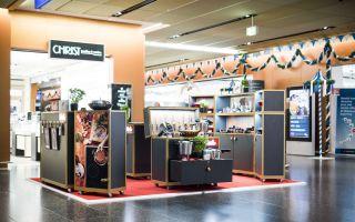 Fissler_Pop-up Store