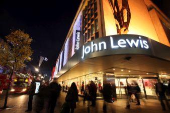 gia_John Lewis
