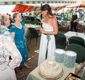Gmundner_Hochzeitstorte