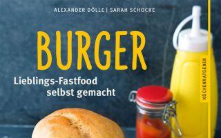 GU_Burger