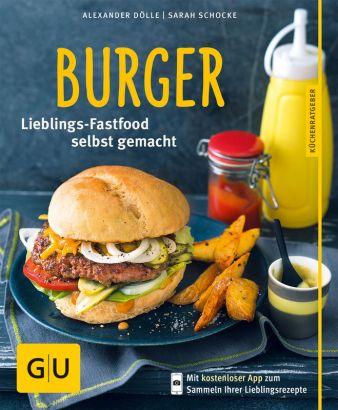 Ziegenkse Dattel Burger Stil Amp Markt