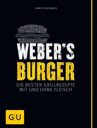 GU_Weber's Burger