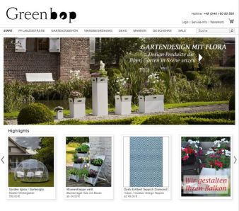 Online-Shop_Greenbop