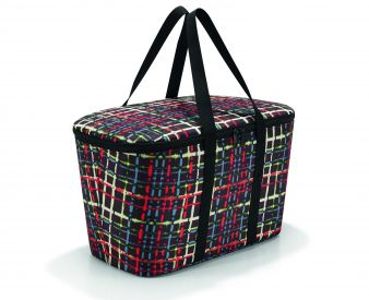 reisenthel_coolerbag wool
