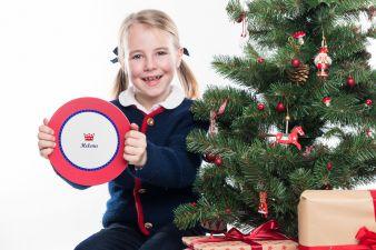 Dein Kindergeschirr_Weihnachten