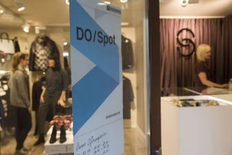 Designers' Open Spots