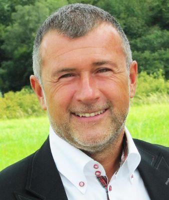 Frank Königs