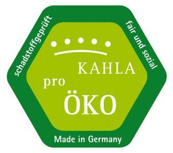 Kahla pro Öko