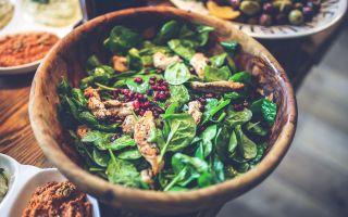 Salatspecial_Aufmacher