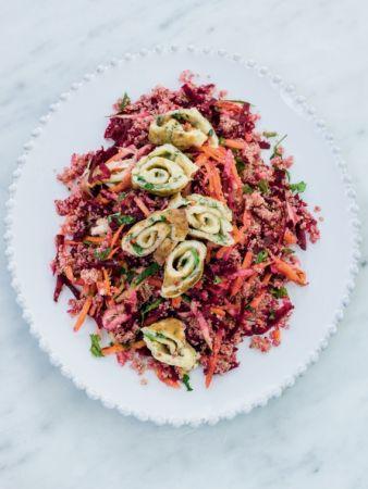 Salatspecial_Konfettisalat