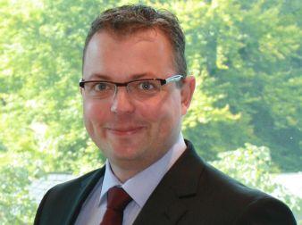 Severin Markus Wirges