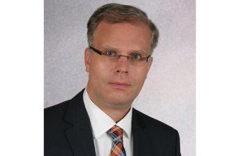Severin_Ulrich Cramer