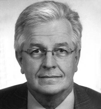 Werner Weiherer