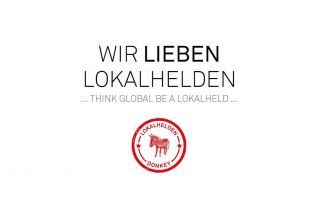 Donkey Products_Lokalhelden