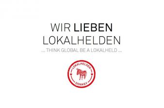 Donkey Products_Lokalhelden