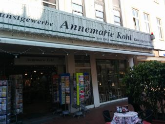 Lokalheld Hamm