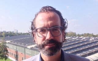 Stephan Burghard