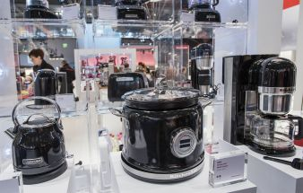 Ambiente_KitchenAid 2015