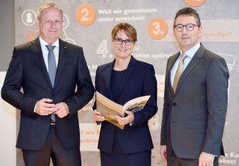 EK/servicegroup_Vorstand