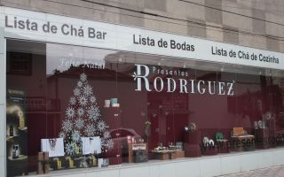 gia_Presentes Rodrigues 1