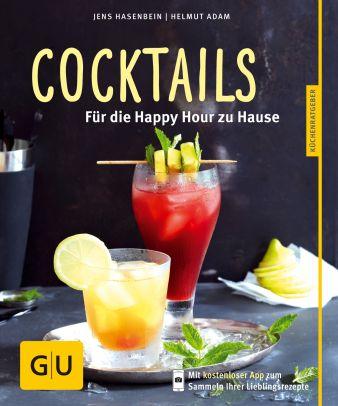 GU_Cocktails